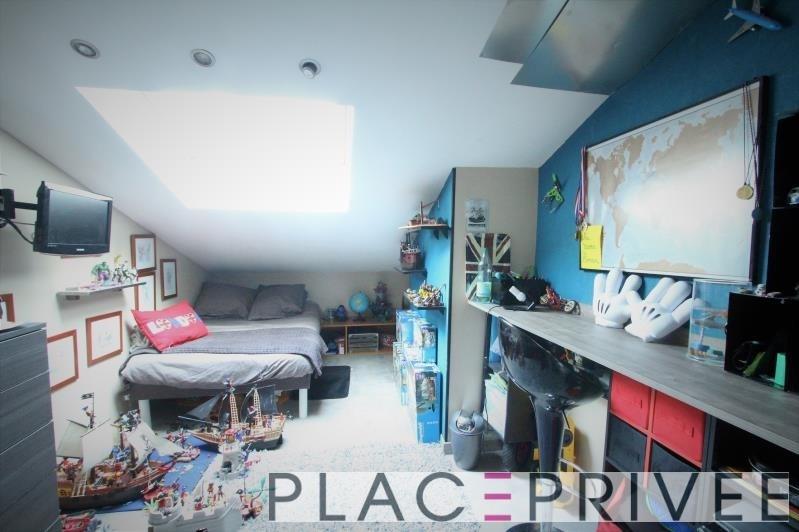 Sale apartment Nancy 266000€ - Picture 7