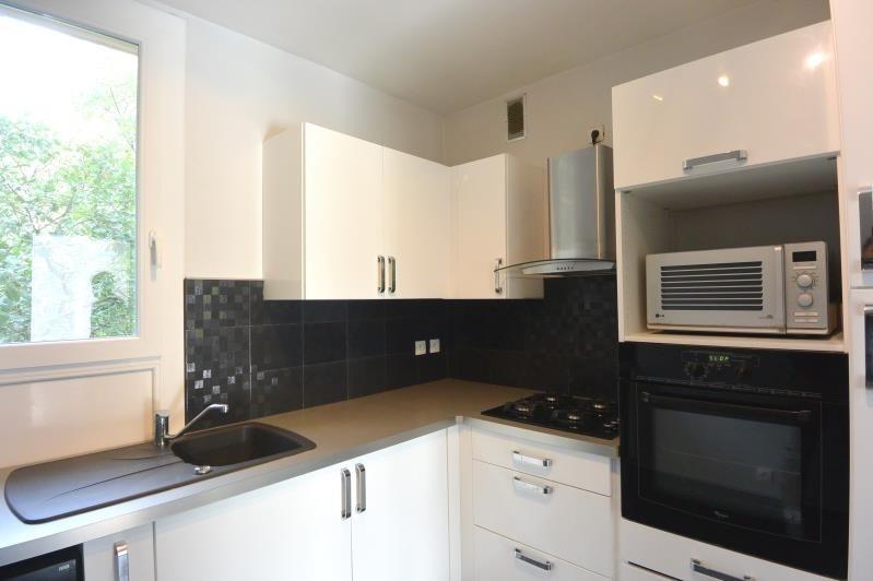 Vente appartement Aix en provence 213000€ - Photo 7