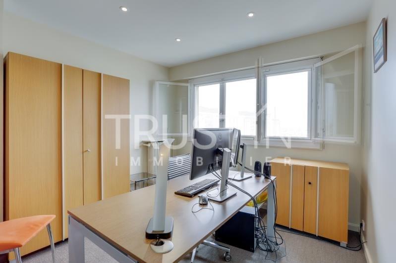 Vente de prestige appartement Paris 15ème 1773660€ - Photo 14