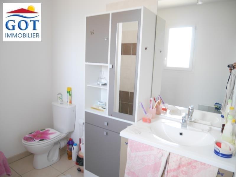 Vente appartement St laurent de la salanque 111500€ - Photo 6