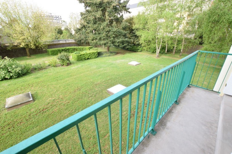 Location appartement Nantes 630€ CC - Photo 2