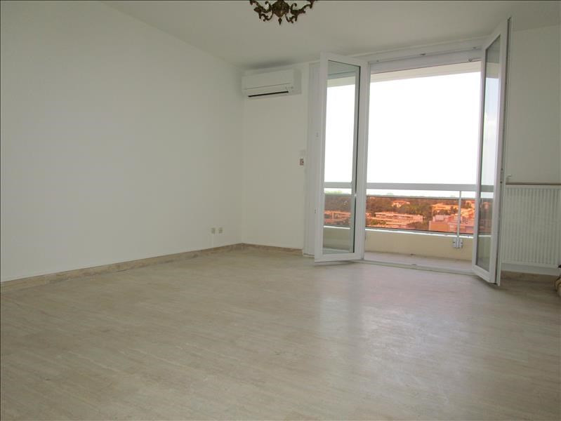 Vente appartement Aix en provence 262 500€ - Photo 2