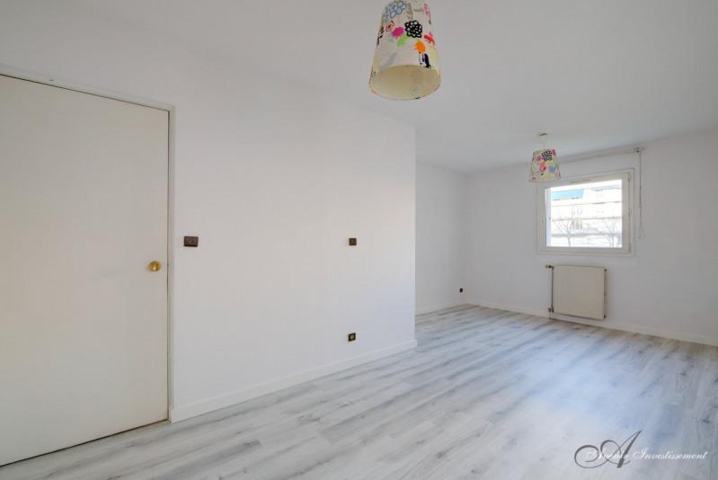 Produit d'investissement appartement Lyon 8ème 268000€ - Photo 5