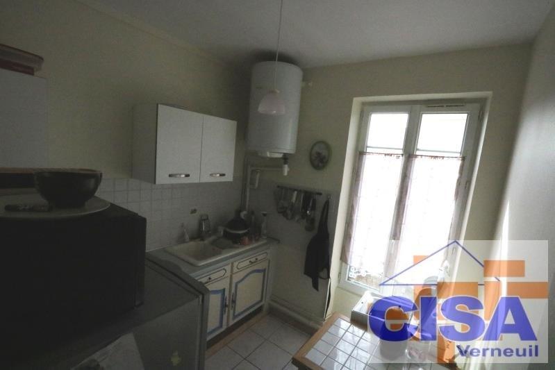 Vente appartement Nogent sur oise 59000€ - Photo 3