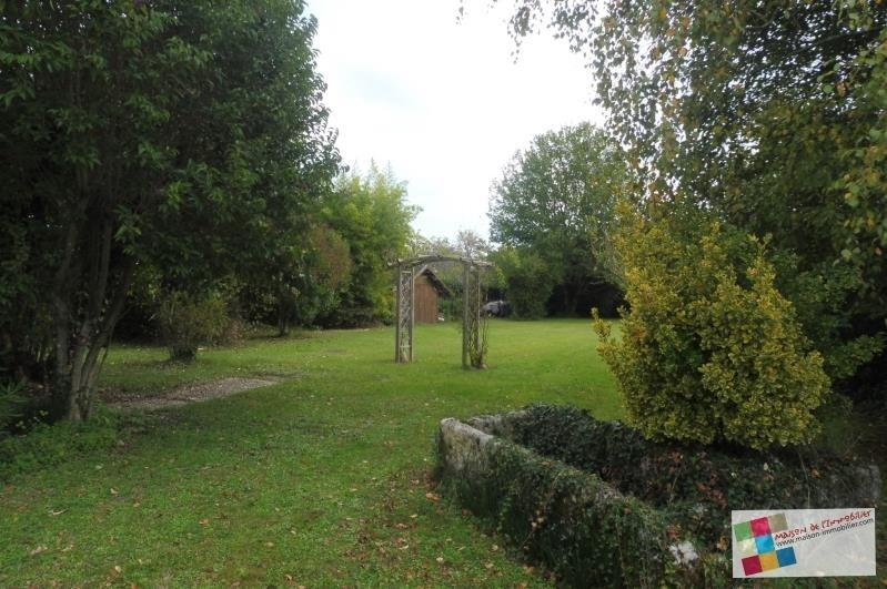 Sale house / villa Cognac 315650€ - Picture 2