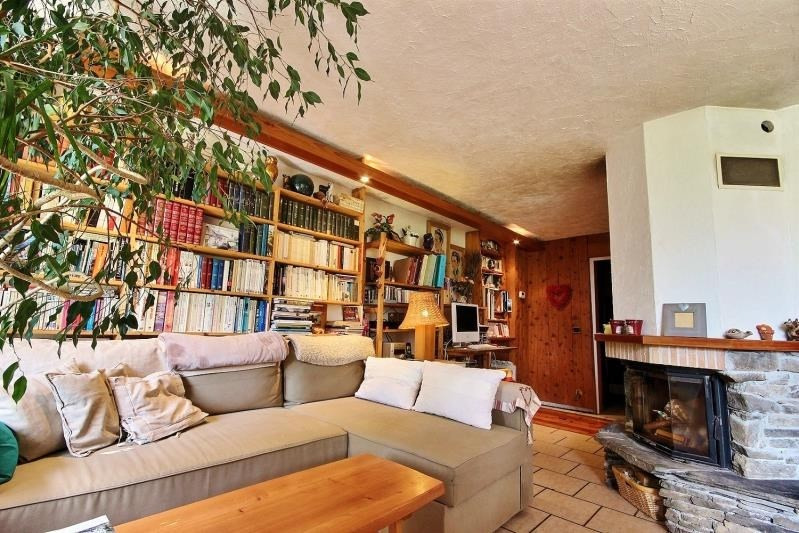 Vente de prestige maison / villa Les arcs 698000€ - Photo 1