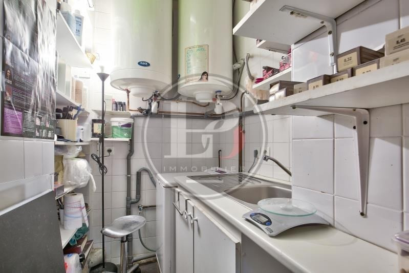 Commercial property sale shop St germain en laye 159 000€ - Picture 7