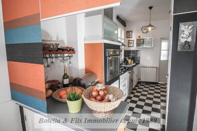 Vente de prestige maison / villa Uzes 635000€ - Photo 13