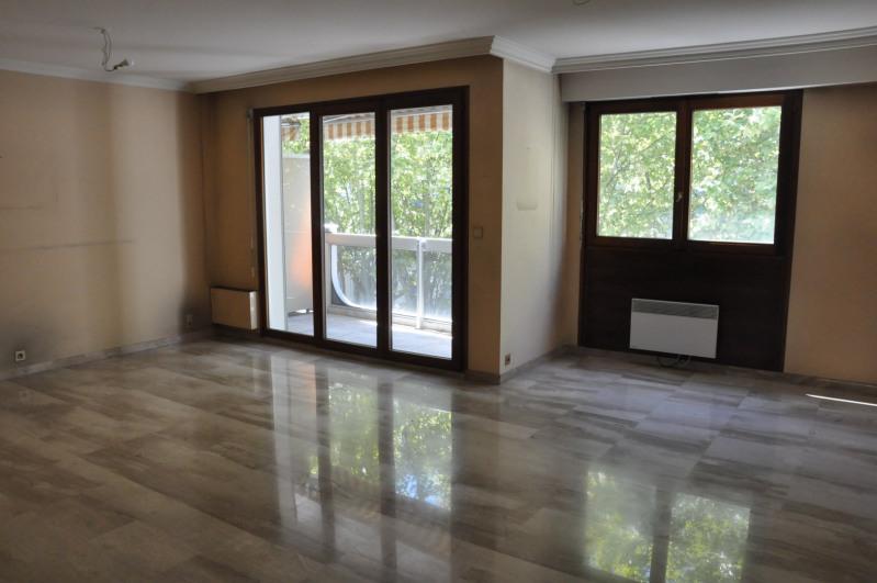 Sale apartment Lyon 6ème 610000€ - Picture 4