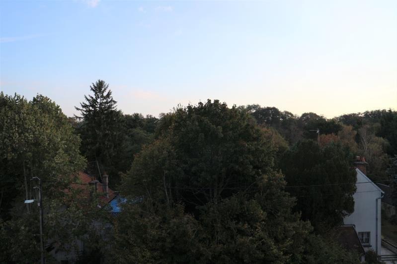 Location appartement Bois le roi 695€ CC - Photo 5