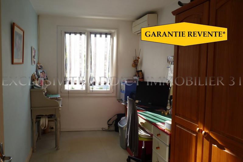 Vente maison / villa Montastruc-la-conseillere 367500€ - Photo 3