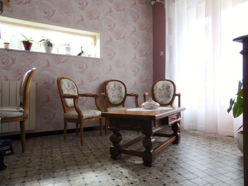 Sale house / villa La couture 220000€ - Picture 4