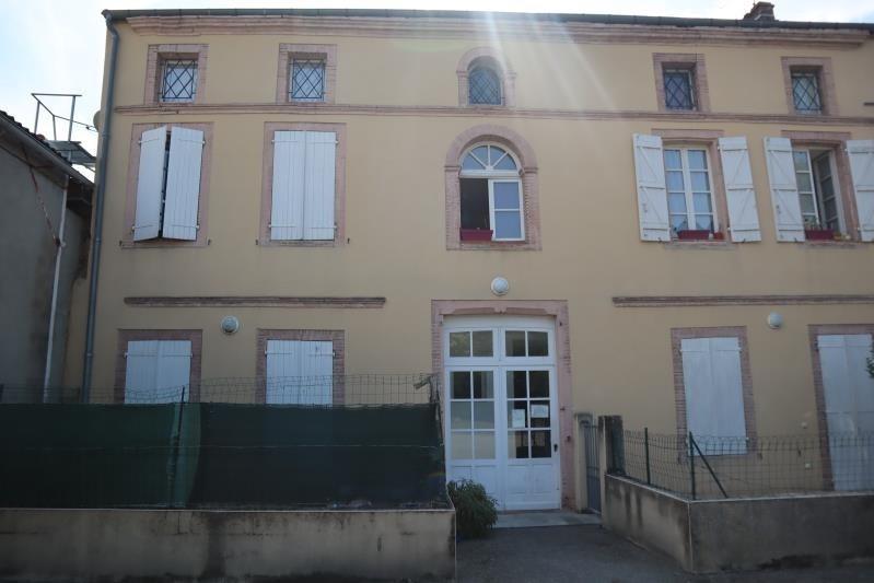 Location appartement Grisolles 570€ CC - Photo 1