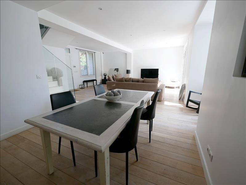 Vente de prestige maison / villa Garches 1590000€ - Photo 6