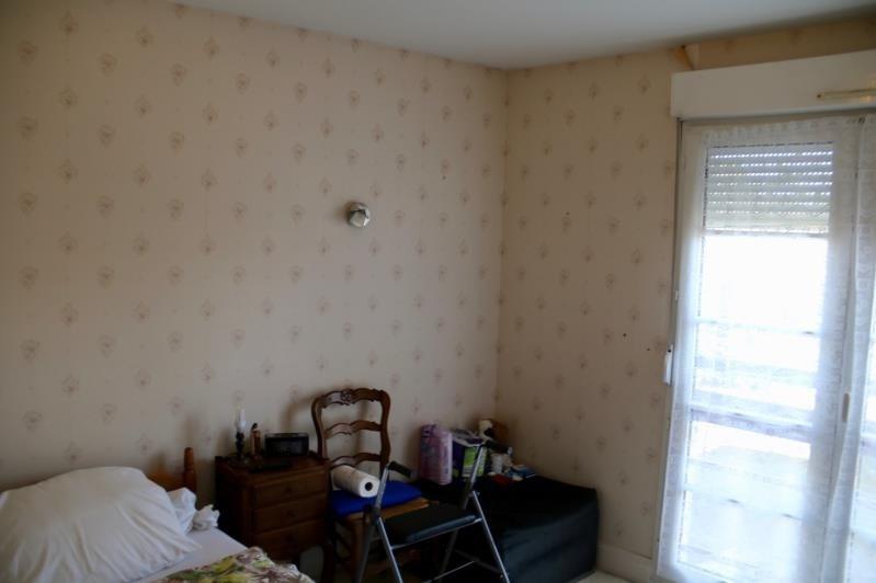 Sale apartment Conches en ouche 134000€ - Picture 6