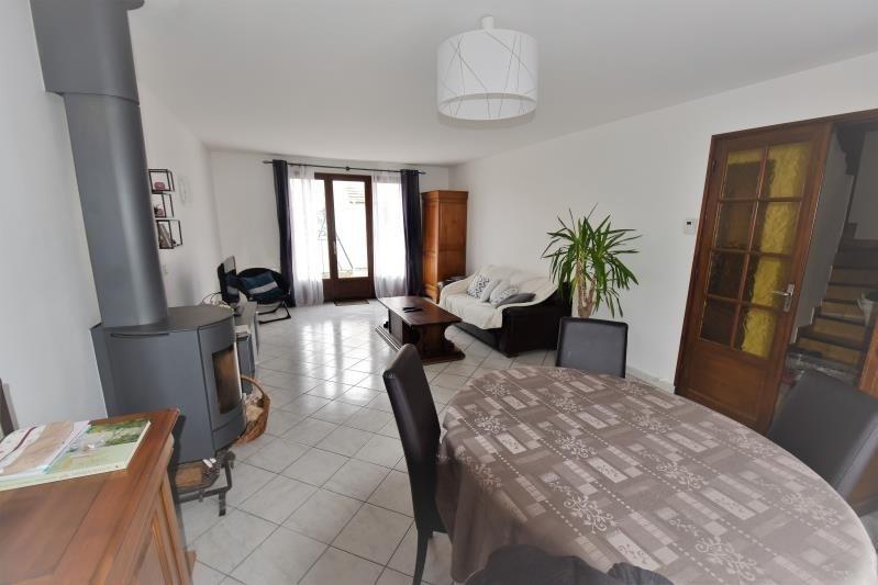 Sale house / villa Sartrouville 445000€ - Picture 3