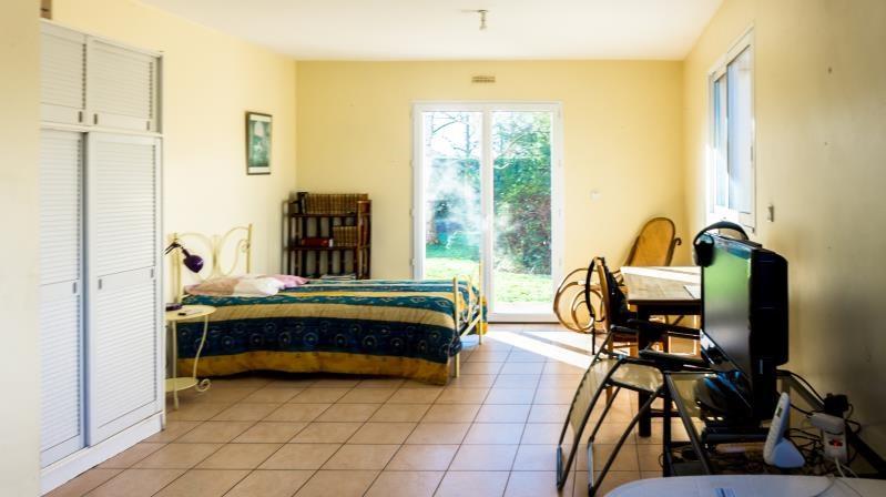 Sale house / villa Serres castet 312000€ - Picture 5