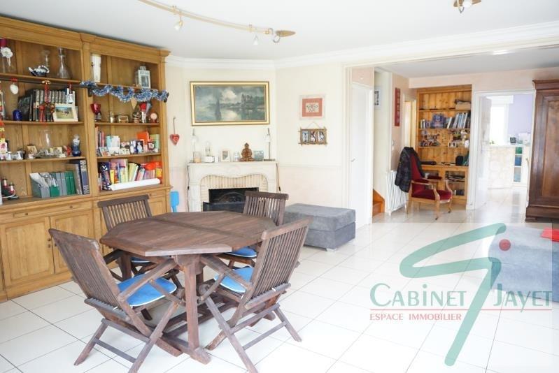 Vente maison / villa Bry sur marne 850000€ - Photo 2