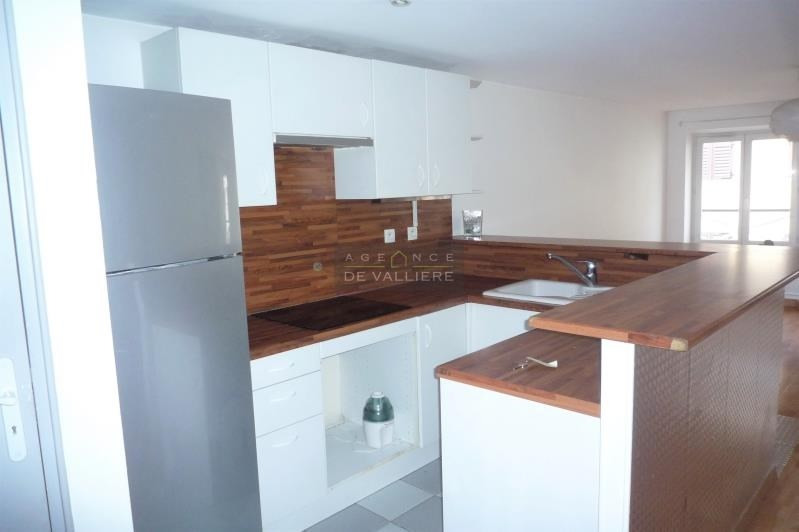 Vente appartement Rueil malmaison 460 000€ - Photo 1