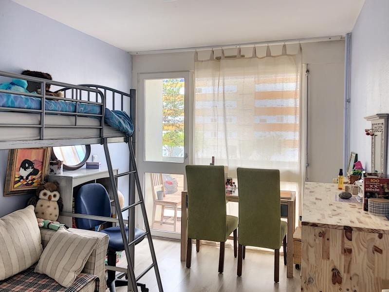 Vente appartement Chambery 130 800€ - Photo 8