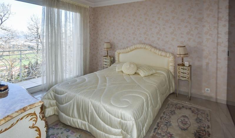 Vente maison / villa Puygouzon 485000€ - Photo 10