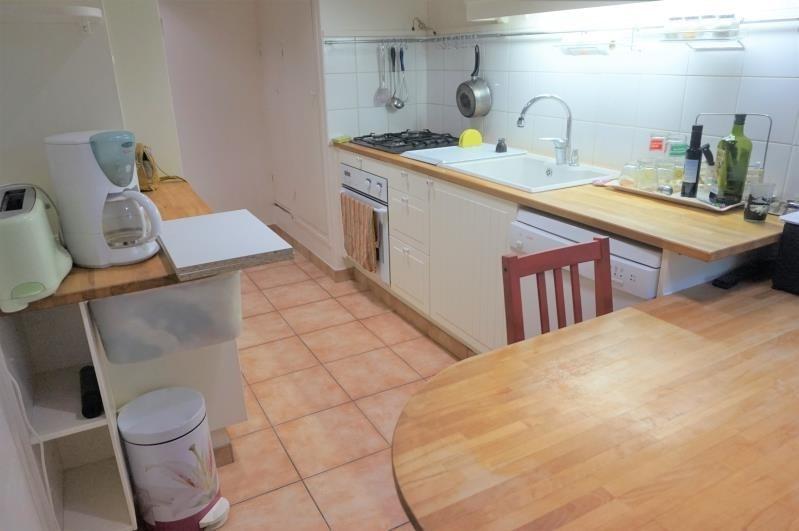 Vente appartement Le mans 118000€ - Photo 2