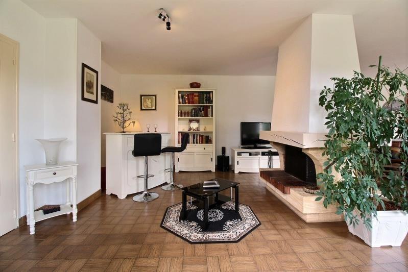 Vente maison / villa Pacy sur eure 282000€ - Photo 4