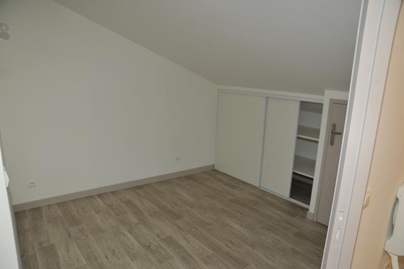 Location appartement Chabeuil 660€ CC - Photo 5