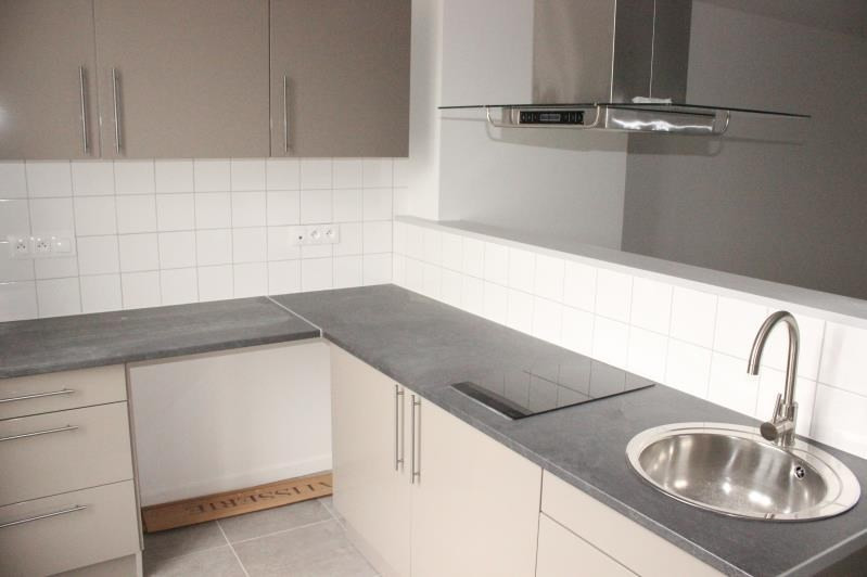 Location appartement Coulommiers 750€ CC - Photo 2