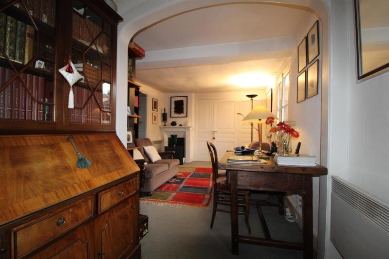 Vente maison / villa Limoges 397000€ - Photo 5