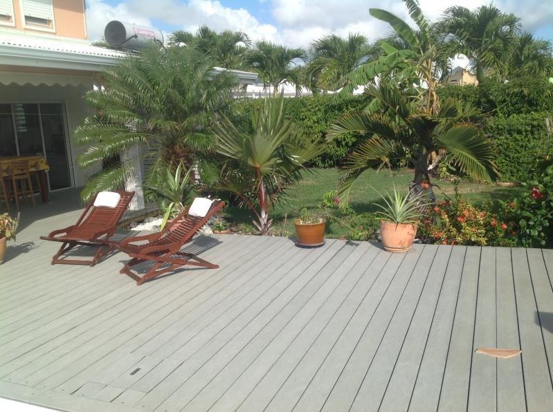 Vente de prestige maison / villa St francois 624000€ - Photo 4