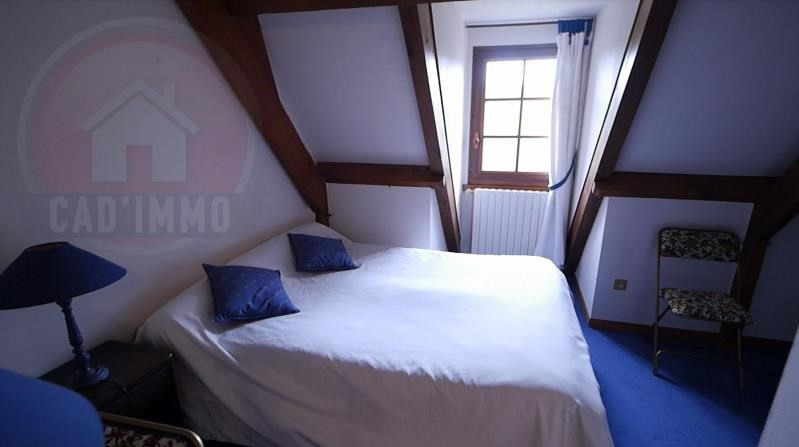 Vente maison / villa Lembras 275 000€ - Photo 5
