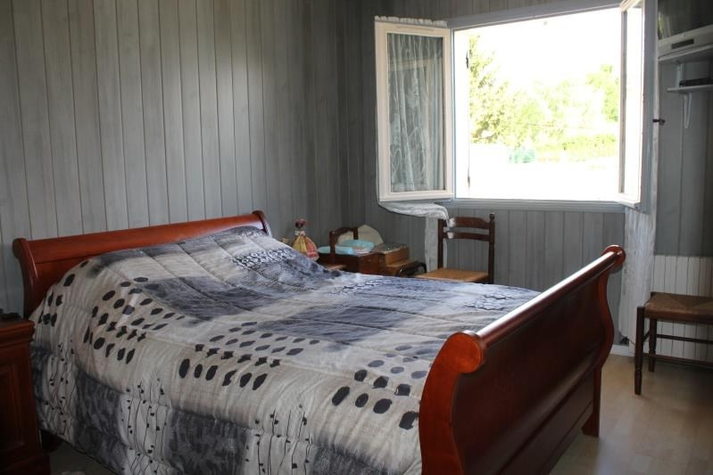 出售 住宅/别墅 Langon 217500€ - 照片 7