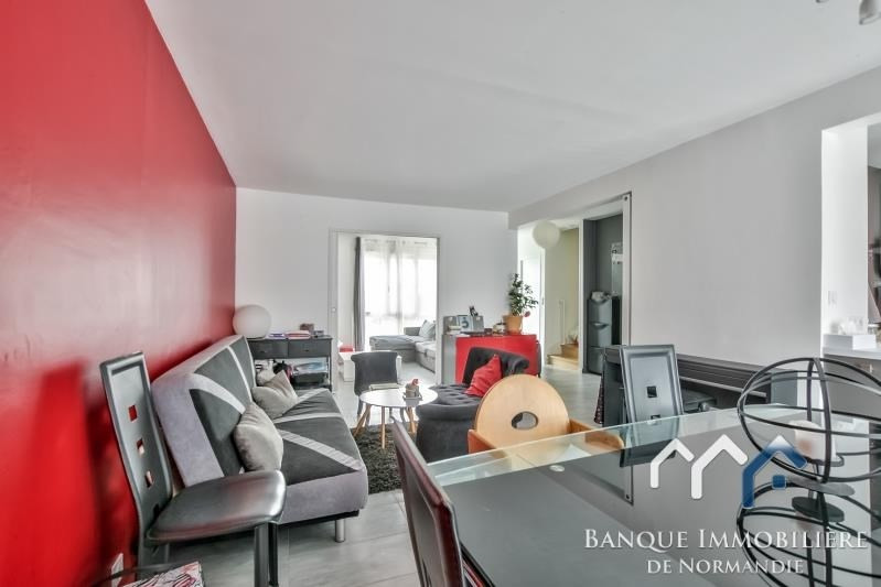 Vente maison / villa Caen 233200€ - Photo 4