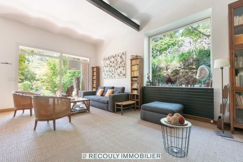 Vente de prestige maison / villa Marseille 12ème 885000€ - Photo 6