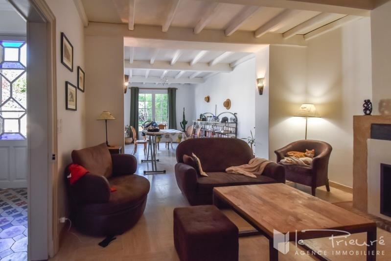 Vendita casa Albi 475000€ - Fotografia 2