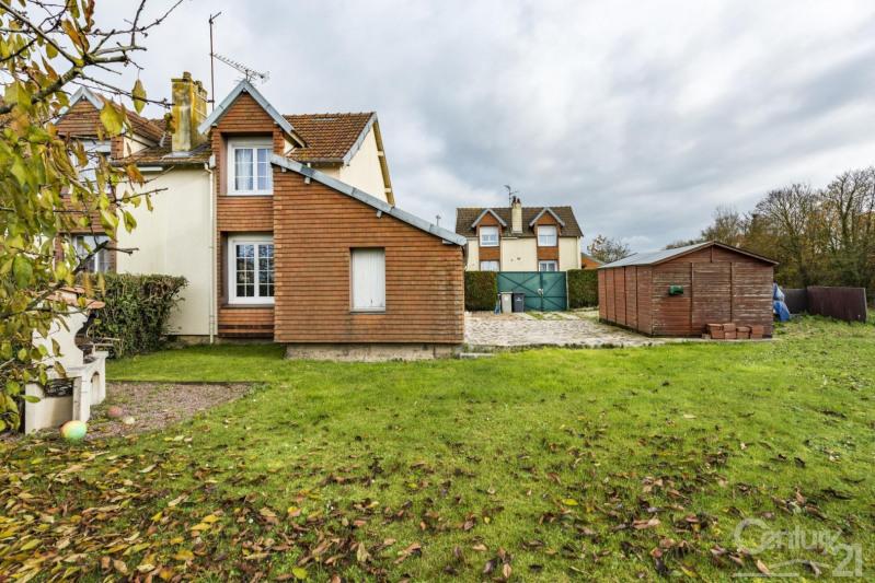 Продажa дом Colombelles 182000€ - Фото 9