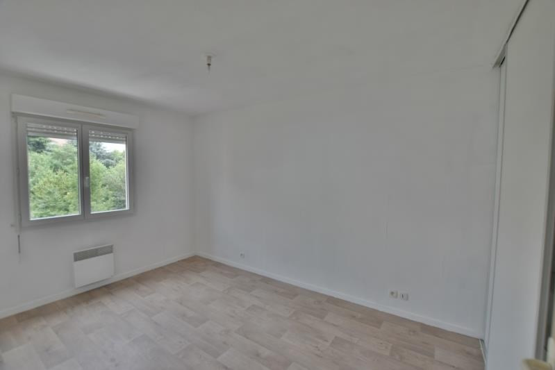 Sale apartment Billere 124 000€ - Picture 4