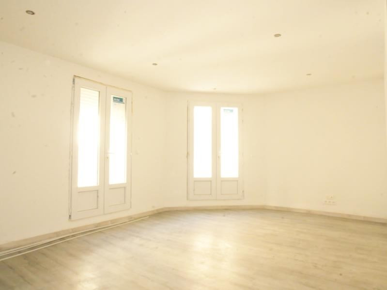 Vente appartement Beziers 89 000€ - Photo 1