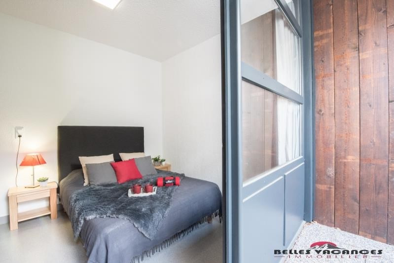 Vente appartement St lary soulan 147000€ - Photo 9