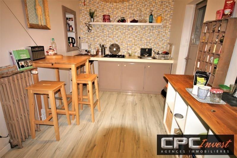 Sale house / villa Oloron ste marie 244000€ - Picture 3
