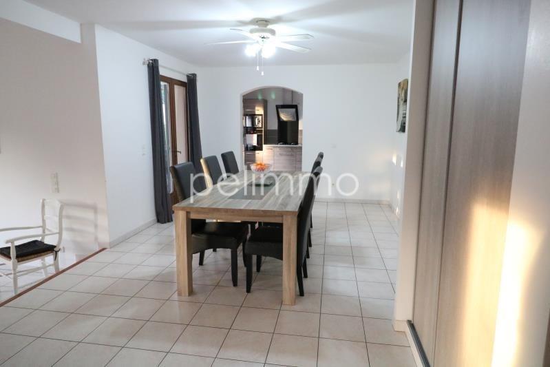 Vente de prestige maison / villa Salon de provence 575000€ - Photo 5