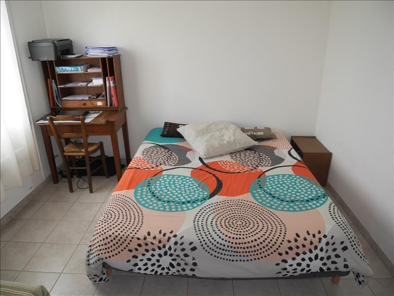 Verkoop  huis Villelongue de la salanque 299000€ - Foto 10