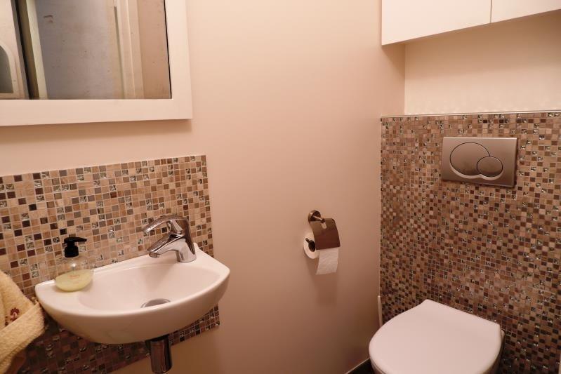 Sale apartment Maisons-laffitte 405000€ - Picture 8
