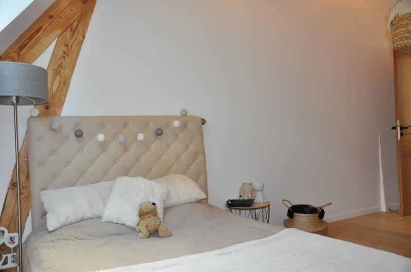 Revenda residencial de prestígio casa La baule 698250€ - Fotografia 9