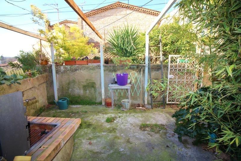 Vente maison / villa Peymeinade 230000€ - Photo 6