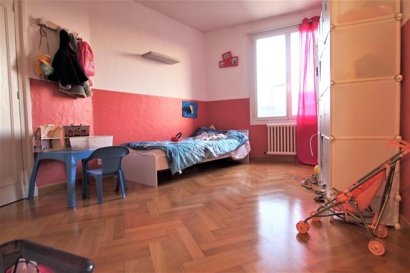 Vente appartement Le mans 98 000€ - Photo 3