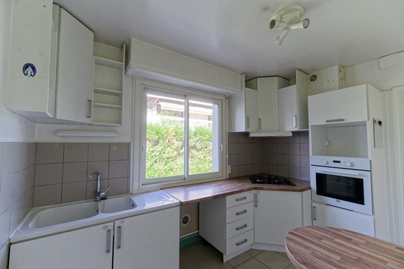 Vente maison / villa Pau 218000€ - Photo 5
