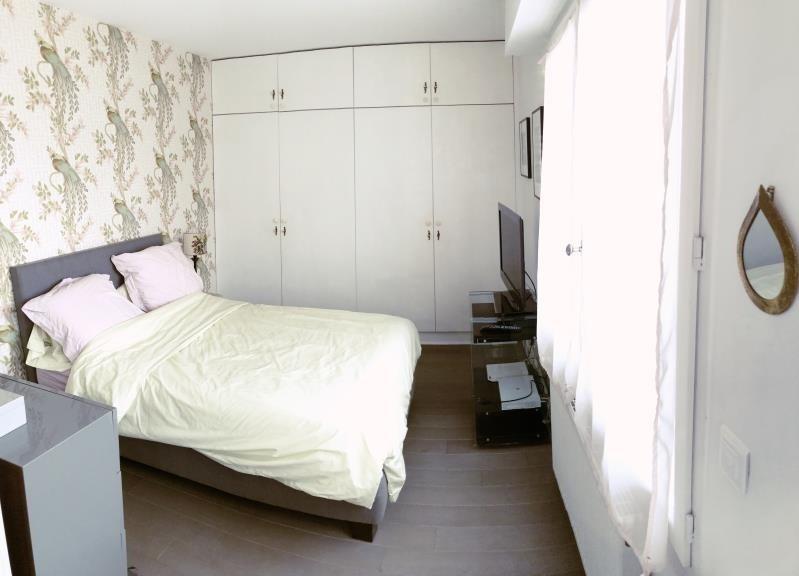Sale apartment Paris 11ème 525000€ - Picture 3