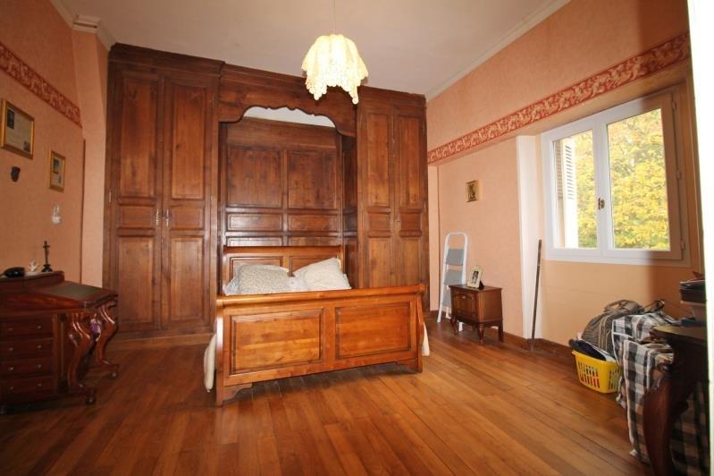 Vente maison / villa Montoire sur le loir 265000€ - Photo 6